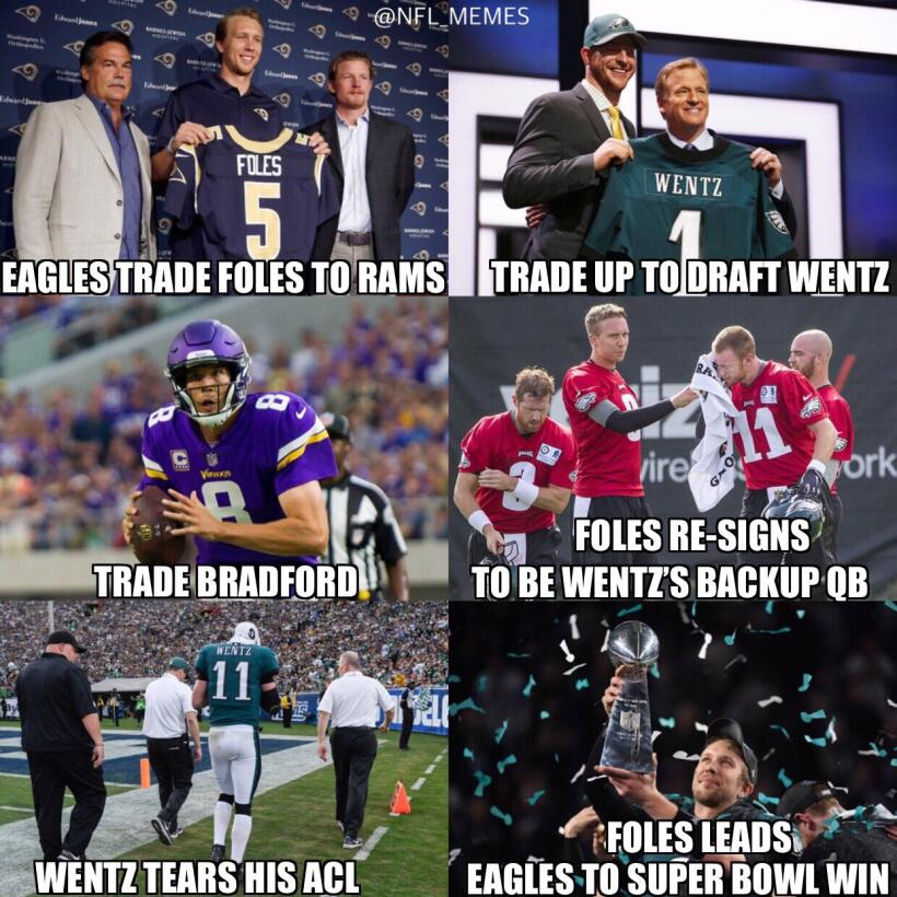 Memes del Super Bowl: burlas a Tom Brady,  Justin Timberlake y más dvrox...