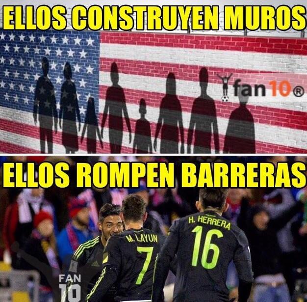 El Tri acabó con su maldición de Columbus y los memes lo celebraron m01.jpg