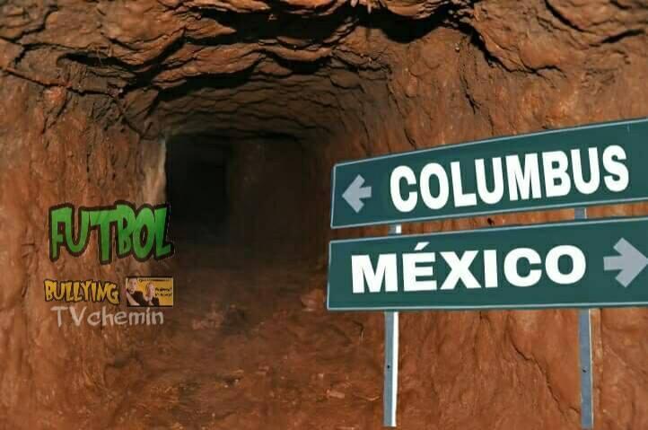 El Tri acabó con su maldición de Columbus y los memes lo celebraron m02.jpg