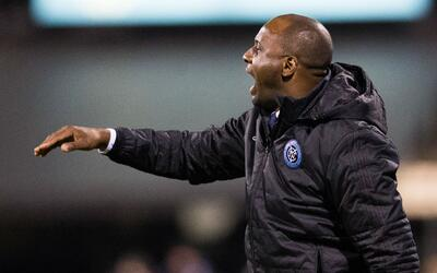 Patrick Vieira se queda en New York City FC.