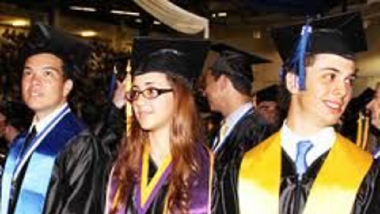 Ayúdalos a elegir una carrera universitaria