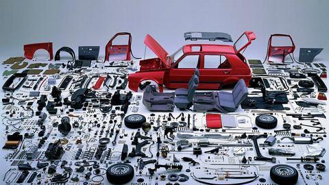 Autos  Históricos Volkswagen.jpg