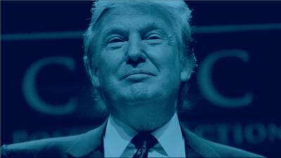 """Compañías y celebridades que han """"despedido"""" a Donald Trump"""