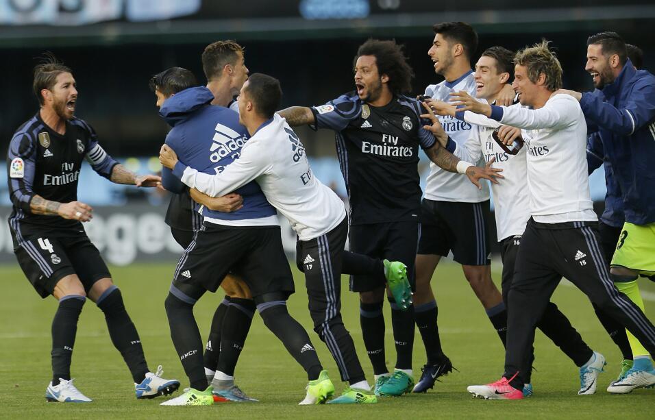 Cristiano Ronaldo será denunciado por fraude fiscal en España 6363065315...