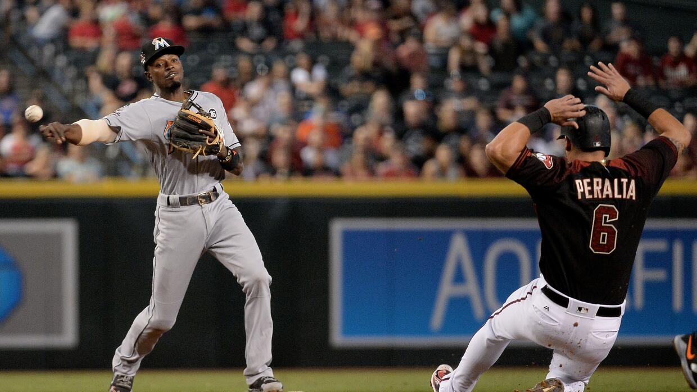 La MLB apoya a las víctimas de México y Puerto Rico.