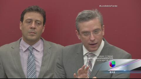 ¿Cómo el impago afecta al pueblo de Puerto Rico?