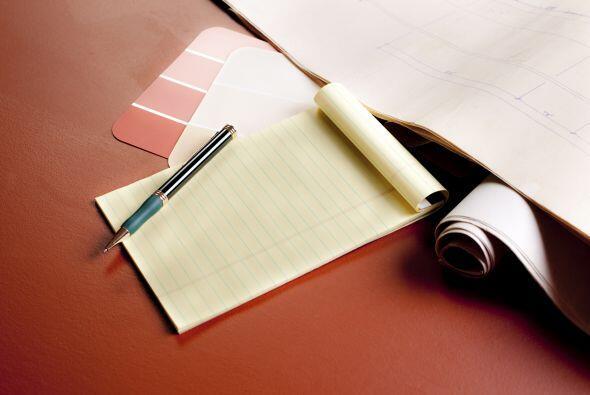 También pueden armar otra lista que sea de los dos, por ejemplo: ¿buscan...