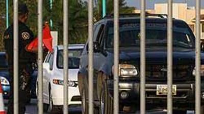 Sicarios mataron a jefe policial en estado mexicano de Jalisco c0d16f818...