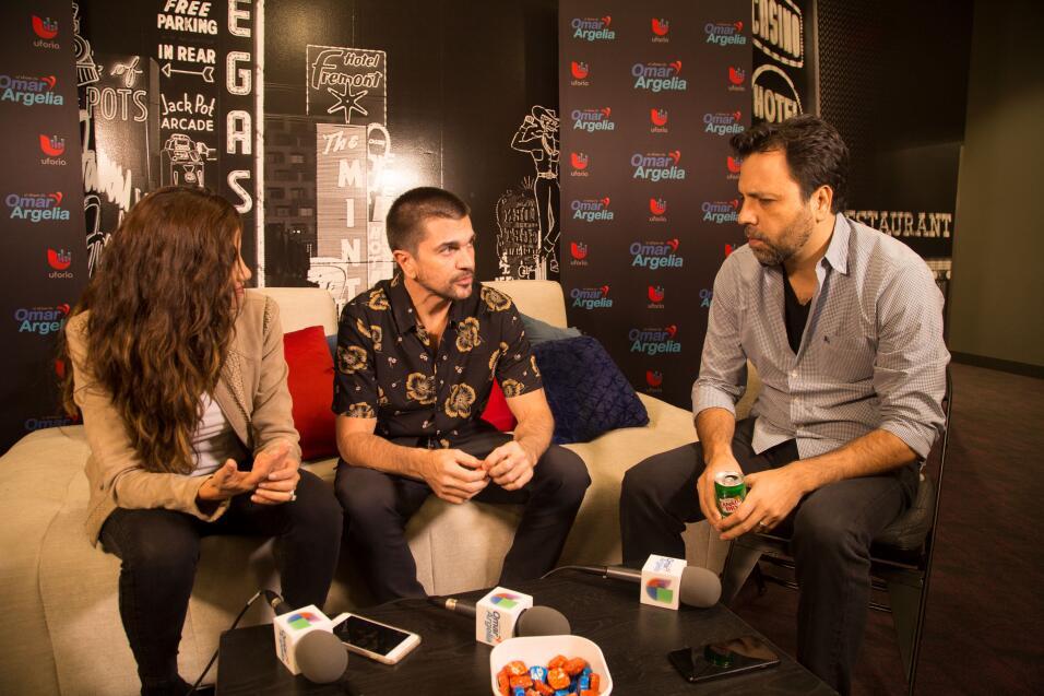 Sin la música, Juanes se siente 'oscuro' CAM36511.jpg