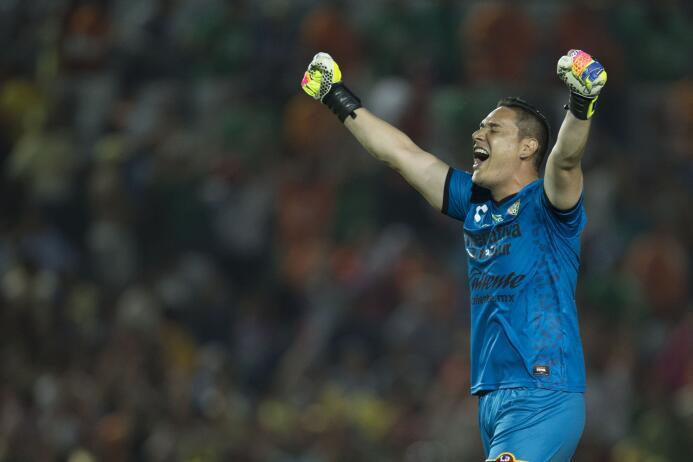 Si bien se ha hablado de un posible regreso de Moi Muñoz a Coapa, del in...