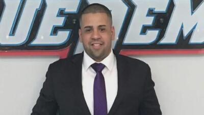 Lo que se sabe de Juan López, el hombre que desató un tiroteo en el Hospital Mercy en Chicago