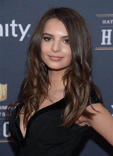 Te presentamos más imágenes de esta belleza de 22 años de edad, quien ha...