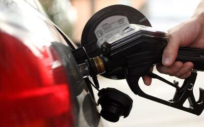 Residentes de Venezuela están asombrados por la escasez de gasolina en e...
