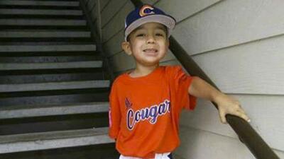 Recuento del incidente que terminó con la vida de un pequeño de 3 años en Texas