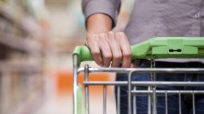 Deja de sentirte culpable por gastar más al ir al supermercado con estos...