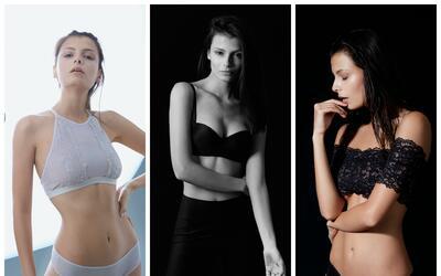 Camila Quintero (@camiqt) es una hermosa colombiana, radicada en Ciudad...