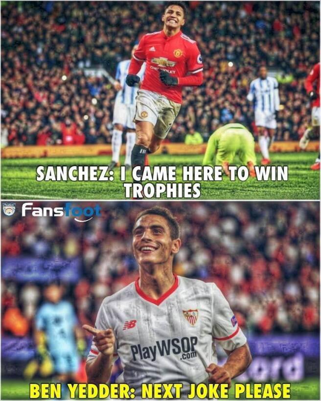 Memes del Manchester United y Sevilla 29196767-1995371383830215-44274178...