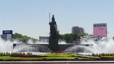 Así se prepara Guadalajara por si Chivas es campeón de Concacaf