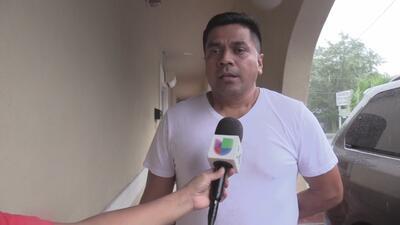 Residentes de Valdosta denuncian falta de comunicación por parte de autoridades locales