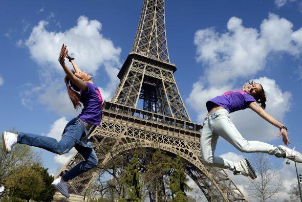 Francia: El 4° País de Europa tiene a 64 personas que concentra 202 mil...