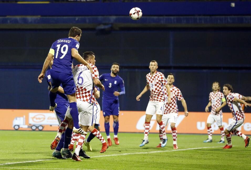 Croacia aplastó a Grecia y encaminó pase a Rusia 2018 ap-17313736991552.jpg