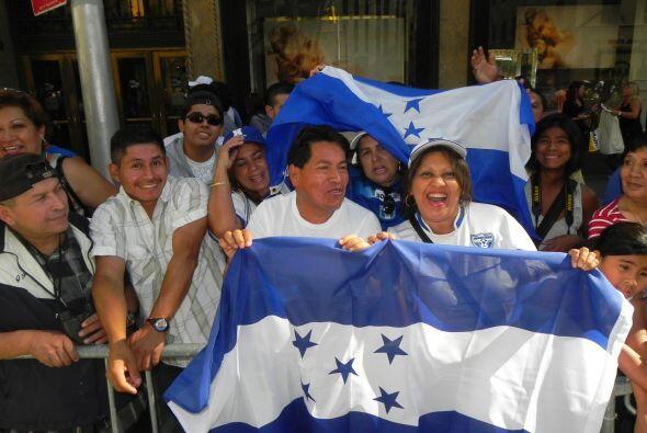 Llenos de orgullo por la 5ta avenida 42ce9c1f38f74120b72965e6a04cc297.jpg