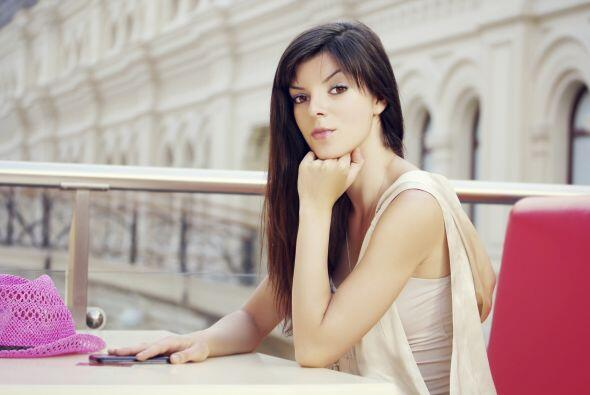 Para bajar el estrés: mujeres. De acuerdo  a un estudio publicado en la...