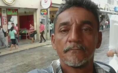 Asesinan a Cándido Ríos y ya son diez los periodistas muertos en México...