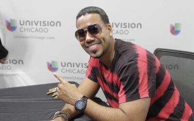San Antonio Spurs Announce New Partnership With Univision San Antonio's...