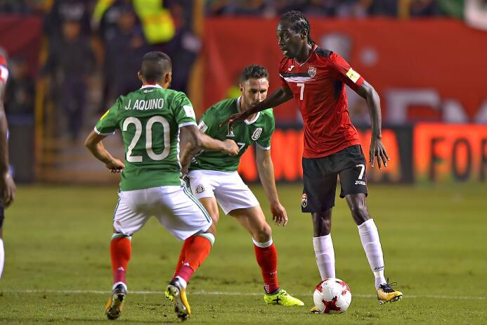 ¡El récord está a la vista! México suma una nueva victoria 20171006-650.jpg