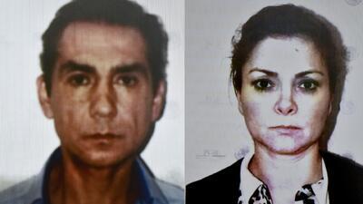 Exalcalde de Iguala tenía su propio cuerpo policíaco