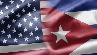 La posición de Cuba es que de no resolverse el conflicto Pinar del Río n...