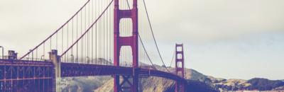 San Francisco Promo