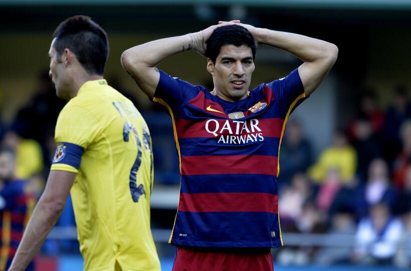 Así vivimos la fecha 30 en la Liga Española