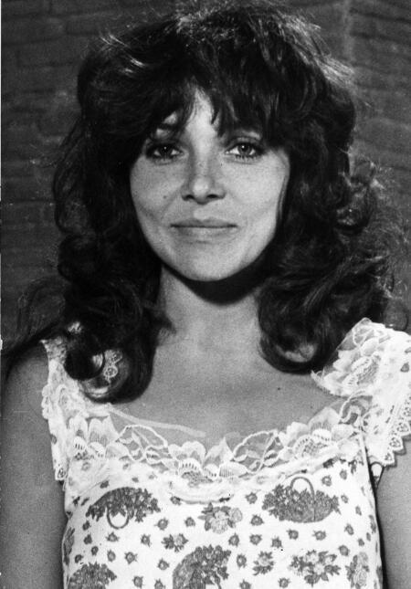 Veronica Castro