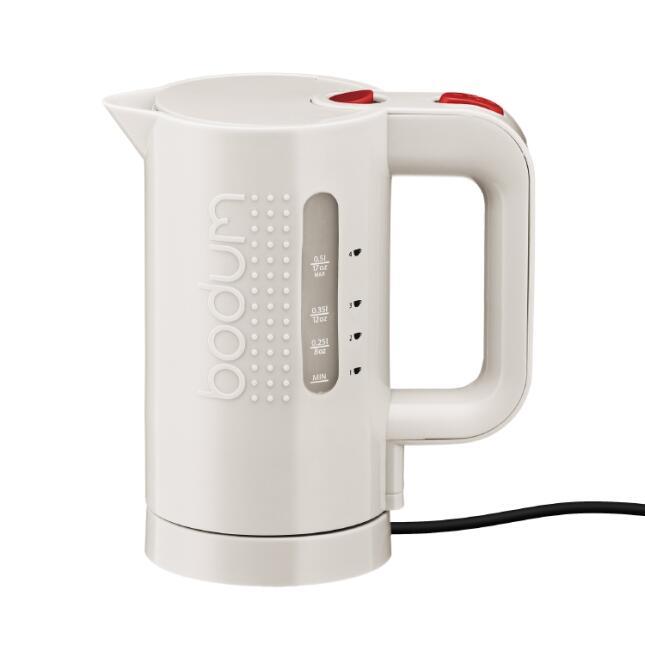 Los 32 utensilios que te harán un cocinero más feliz 05_kettle-electrico...