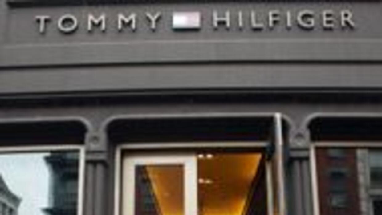 Phillips-Van Heusen compra Tommy Hilfiger por $3 mil millones 51df8cfbc3...
