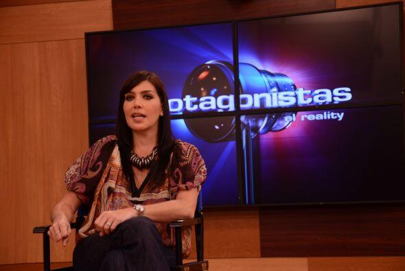 Isabella Santo Domingo nos dio su opinión de cada uno de los finalistas...