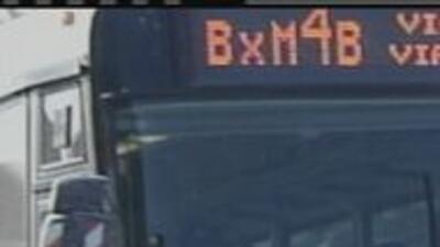 Quejas en audiencia de MTA 522f82609cc24997b397d87ce663a763.jpg