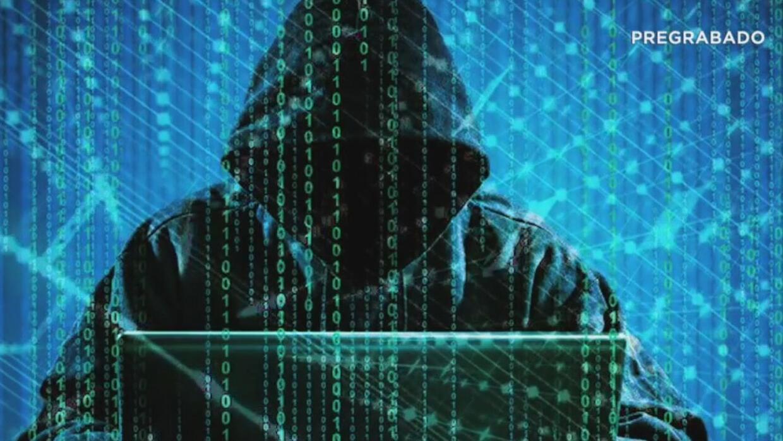 Autoridades, en alerta ante incremento de ataques cibernéticos