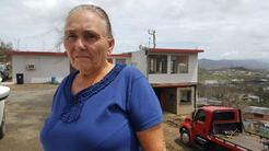 Leonor Díaz de Caguas.