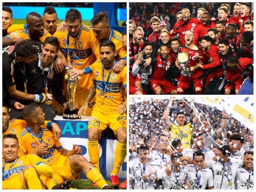 Messi es, por lejos, el mejor creador de juego que existe en el fútbol m...