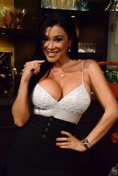 La jauría padece de calentura por culpa de Claudia López.
