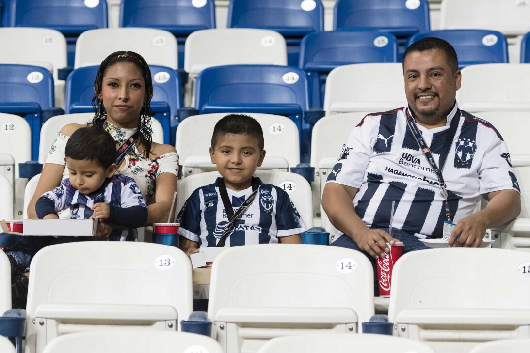 Monterrey venció 2-1 a Dorados de Sinaloa en Copa MX 20180220-6326.jpg