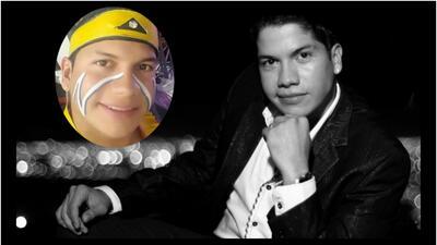 Asesinan a 'Guerrero Salvaje', cantante de la Banda Cuisillos por5.jpg