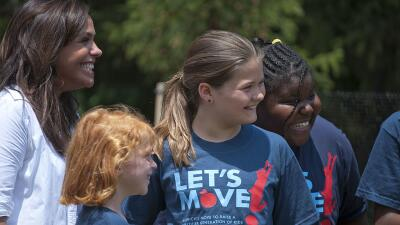 Christian Seale: MIT corta con la obesidad infantil GettyImages-Let-s-mo...