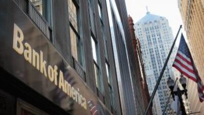 La economía estadounidense se expandió a una tasa anual de 2.8 por cient...