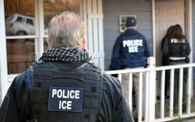 ¿Cómo prepararse para proteger a su familia en caso de una deportación?