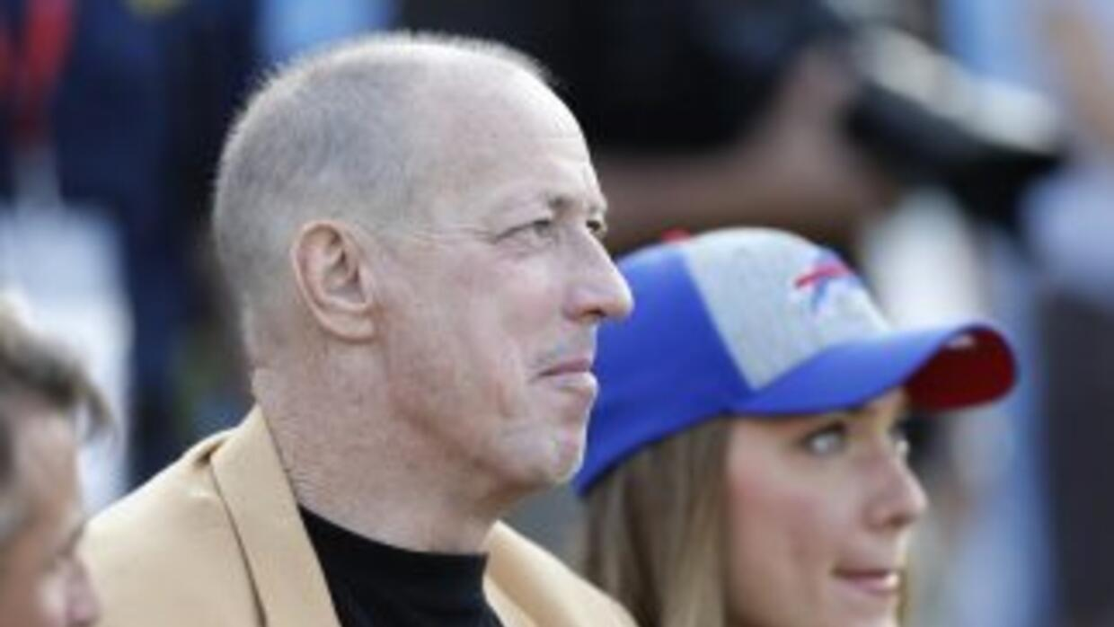 Jim Kelly (AP-NFL).