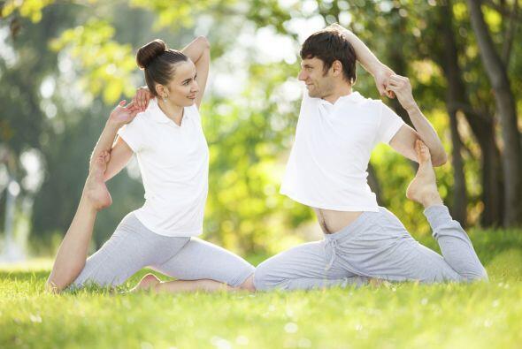 7. Para evitar situaciones embarazosas se recomienda que los chakras sea...